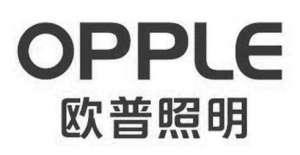 欧普照明将再次亮相香港国际秋灯展,展示照明专业解决方案锯片磨齿机