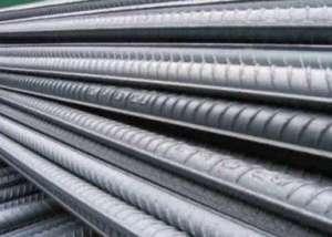钢材现货价格跌幅加大  后市要看去库存铁力