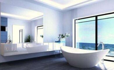 """陶瓷卫浴也有""""新零售"""" 如何与时俱进赢得长远发展?衡阳"""